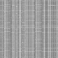 Holden Decor Grid Sequins Grey 35575 Wallpaper